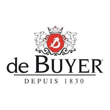 DE BUYER