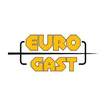 EURO-GAST